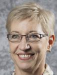 Terri Meekins