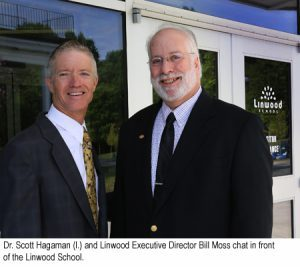 Scott Hagaman and Bill Moss-1 copy