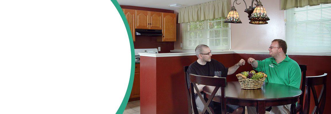 Adult residence slider 2